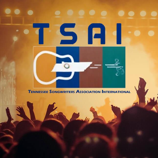 Tennessee Songwriters Association International
